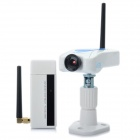2.4GHz USB Digital Wireless Security Camera Kit