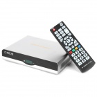 1080P Linux Network Media Player w/ WiFi / 2xUSB / HDMI / CVBS L+R / YPbPr / Optical