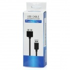 USB Data / Charging Cable for PS Vita (1M)