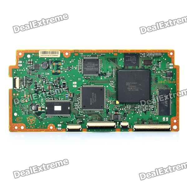 Genuine Disc Drive Board for PS3 400 Drive (Refurbished)