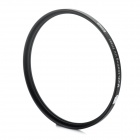 Multi-Coated Camera Lens UV Filter (82mm)