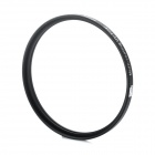 Multi-Coated Camera Lens UV Filter (72mm)