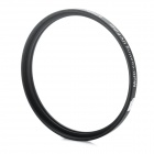 Multi-Coated Camera Lens UV Filter (62mm)