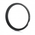 Multi-Coated Camera Lens UV Filter (52mm)