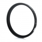 Multi-Coated Camera Lens UV Filter (55mm)
