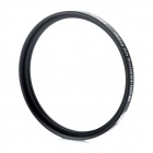 Multi-Coated Camera Lens UV Filter (58mm)