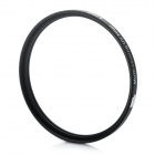 Multi-Coated Camera Lens UV Filter (67mm)