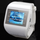Q2 GSM Wrist Watch Phone w/1.3