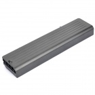 Replacement 11.1V/4400mAh Battery Pack for Dell 1525/1526