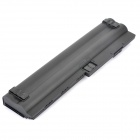 Replacement 10.8V/4400mAh Battery Pack for IBM 42T4534 + More