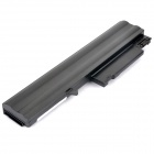 Replacement 10.8V/4400mAh Battery Pack for IBM 08K8193 + More