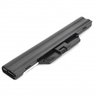 Replacement 10.8V/4400mAh Battery Pack for HP 6720S + More