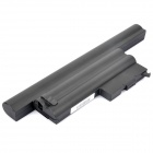 Replacement 14.4V/4400mAh Battery Pack for IBM FRU92P1171 + More