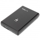 "1080P 2.5"" SATA HDD Media Player w/ HDMI / AV / YPbPr / USB HOST / SD"