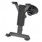 Car Swivel Suction Cup Mount Holder for iPad / iPad 2