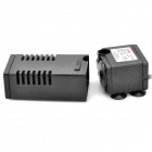 IPF-338 5W Aquarium Tank Internal Power Filter (220~240V)