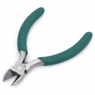 Wire Side Cutter Diagonal Cutting Pliers