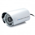 Sony CCD Surveillance Security Camera w/ 36-LED IR Night Vision (PAL / DC 15V)