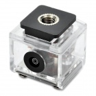 Linkstar PSL-25 Photo Sensor Hot Shoe