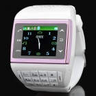 ET-1 GSM Wrist Watch Phone w/1.5