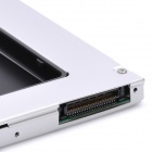 "2.5"" SATA to IDE HDD / SSD Caddy for 9.5mm Optical Drive"