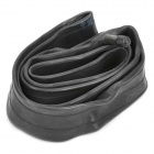 "Replacement Butyl Rubber Inner Tube for 20"" Bicycle (20 x 1.50 / 1.75 S/V)"