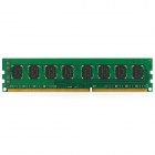 Genuine Samsung RAmos 4G DDR3 1333 240-Pin 1333MHz RAM Memory Module for Desktop Computer