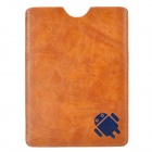 Universal Protective PU Leather Case Cover for 7