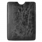 "Universal Protective PU Leather Case Cover for 7"" Tablet PC - Black"