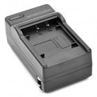 Digital Camera Battery Charger for SANYO DB-L90 (100~240V)