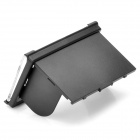 LCD Monitor Pop-Up Screen Protector Hood Cover for Sony NEX