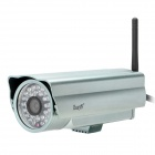 FS-M105 300KP Network    IP Camera