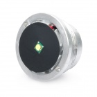 350lm 1.2A 5-Mode Cree XP-G R5 White LED Light Bulb Module for UltraFire C8 Flashlight (3.0~4.2V)