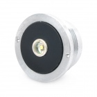 250lm 1A 5-Mode Cree XR-E Q5 White LED Light Bulb Module for UltraFire C8 Flashlight (3.0~4.2V)