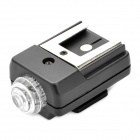 Linkstar PSL-15 Photo Sensor with Hot Shoe Base