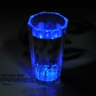 LED Shot Cup(60ml)