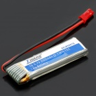 TIGERS 3.7V 600mAh 15C Lithium Polymer Battery for R/C Helicopter