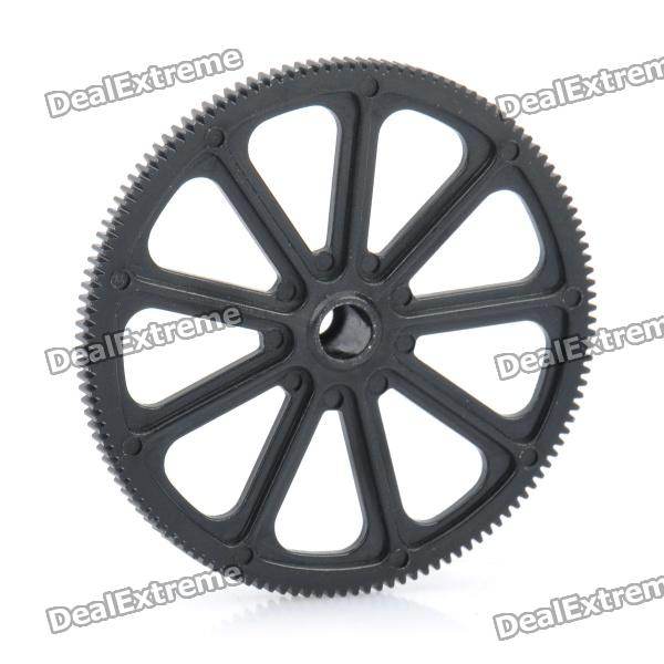 Main Drive Gear for Walkera R/C Helicopter