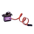 Tower Pro MG90S 14G Mini Metal Servo Steering Gear (4.8V)