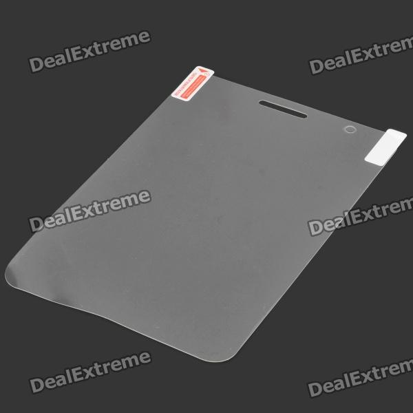 Glossy Screen Protector / Guard for Samsung Galaxy Tab P6200
