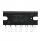 IC TB6560AHQ for Stepper Motor Driver Controller