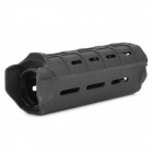 "7"" Magpul MOE Hand Guard - Black"