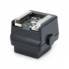 HD-N3 Hot-Shoe Adapter for Minolta Speedlight / Camera