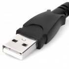 USB Data Cable for Minolta Camera (145cm)