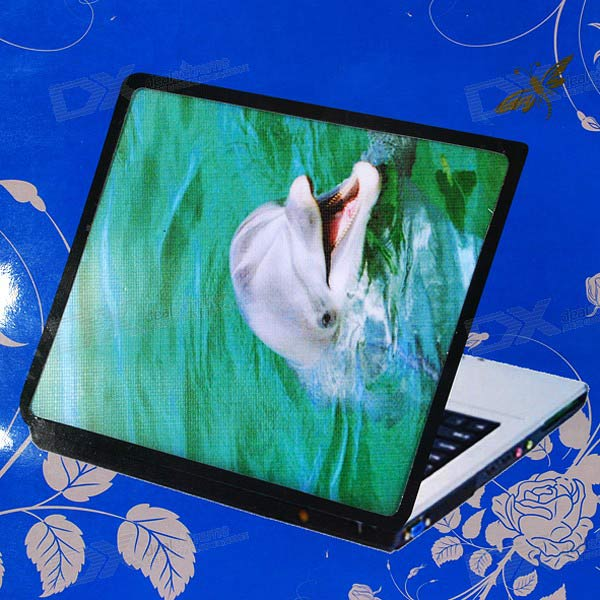 DIY Tattoo Surface Proctective Sheets for Laptops (32*24cm)