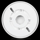 Intelligent Smoke Detector (DC 9~16V)