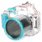 MeiKe Waterproof Case for Sony NEX3 (18~55mm)