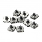MT-008A Multi-Function Switches (10-Piece Pack)