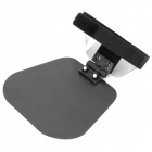 Mini Photography Reflector Flash Diffuser / Bouncer
