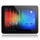 "ACHO C906 9,7 ""Kapazitive Android Tablet 4,0 W / Dual-Kamera / WiFi / External 3G (Cortex A8 / 8GB)"